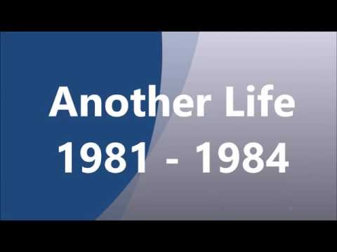 Another Life Opening Compilation