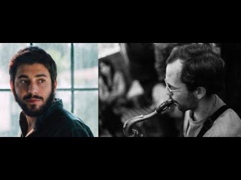 Diogo Picão & Salvador Sobral — Sem Respostas