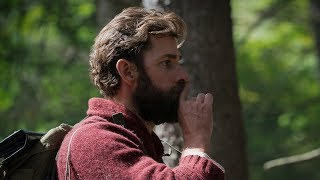 How 'A Quiet Place' Kept Quiet   Anatomy of a Scene