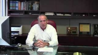 CMA Video - What does MICRA do in California? San Jose Medical Malpractice Attorney