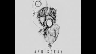 Annisokay - The Last Planet