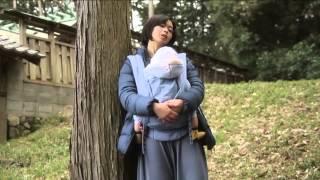 【あらすじ】 養豚場で働く智広のもとに、赤ちゃんを連れた姉の直子が十...