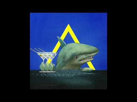GAMESHARK™ : SHARK 2 パラサイトシングル