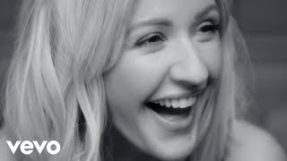 ellie goulding army official video