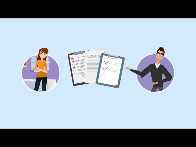 Tips for Dealing With Homeowners Insurance Companies and Agents | Pierce Skrabanek