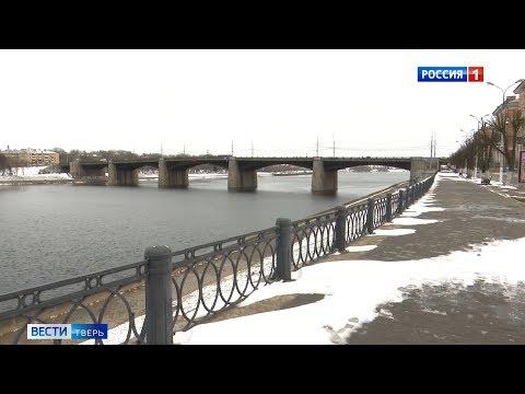 В Тверской области