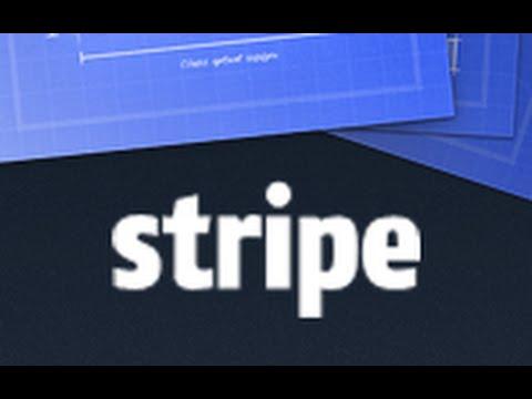 Ruby on Rails - Railscasts #288 Billing With Stripe