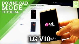 Hướng Dẫn Up Rom 6 0 Cho LG V10 Các Phiên Bản - Travel Online