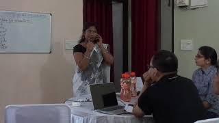 Digital Marketing Training Course Institute Noida
