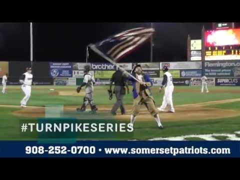 somerset-patriots-vs-camden-riversharks-6/7---6/10-series-promo