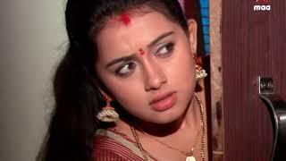 Agni Sakshi (అగ్ని సాక్షి)  - Episode 91 (19 -Mar - 18 )