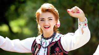 Simona Costin(nou 2019) -Nu va plangeti voi muieri NOU 2019