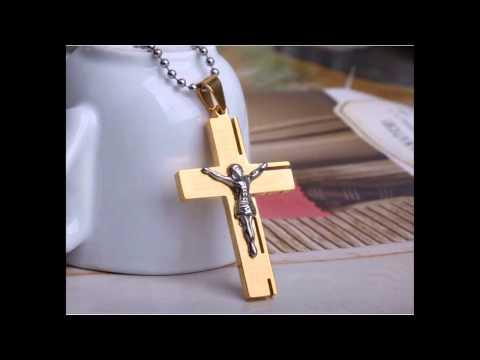 Los Cadetes De Cristo - El Cristo Muerto