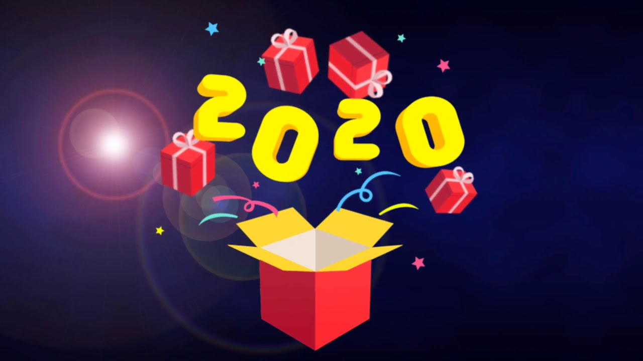 2020 New Year Wishes In Tamil 2020 New Year Whatsapp Status In Tamil Youtube
