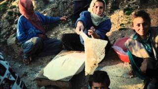 Şivan Perwer - Naze (tam)