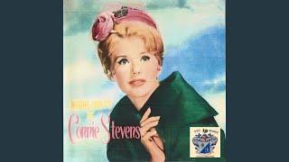 Connie Stevens - Hey, Good Lookin'