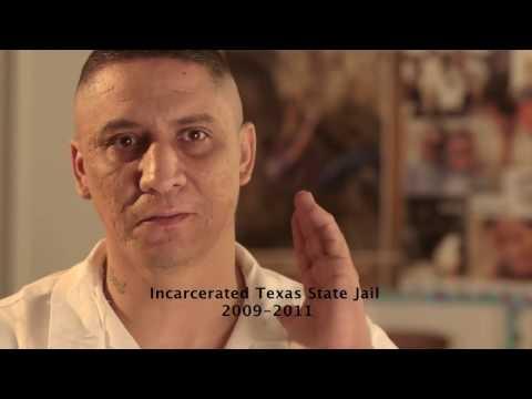 Ein Kriegsveteran spricht über Frieden - A Veteran Speaks on Peace