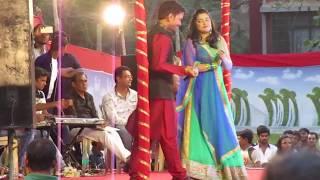 nai jhulani ke saiya balam ji bhojpuri song nirahua amrapali hd video sudama