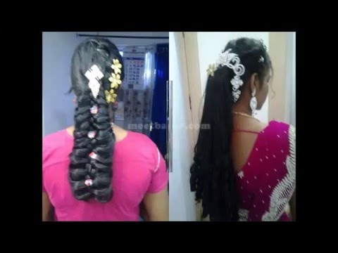 Maxx Mattch Beauty Clinic in Madurai