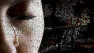 How Do You Heal A Broken Heart By Chris Walker Lyrics