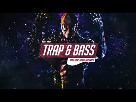 🅻🅸🆃 Aggressive Trap Mix 2020 🔥 Best Trap Music ⚡ Trap & Bass • Electronic • EDM • Rap ☢ #6