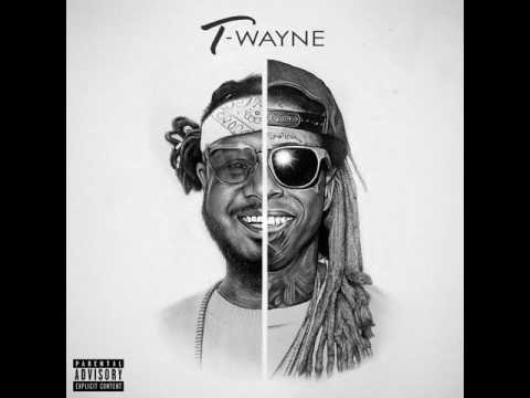 "T-Pain & Lil Wayne - ""Snap Ya Fangas"" (Official Audio)"