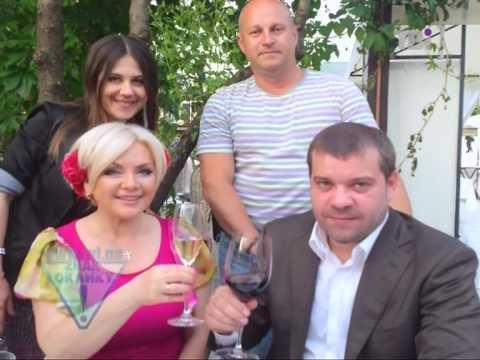TBi  Запорожский смотрящий Анисим арестован в Киеве