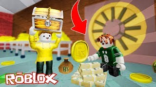 THE WORST LADRONES ROB A HOUSE!! MADCITY ROBLOX 💙💚💛 BE BE BE BE BE BE BE BE BE BE BE BE BE 😍 BE