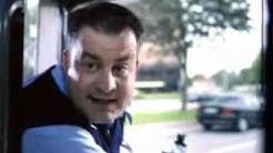 Bresso Werbespot - Der Busfahrer
