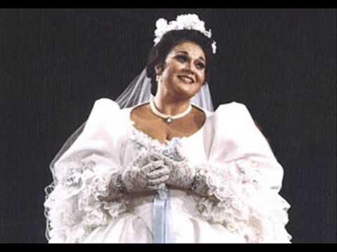 Rossini - Cenerentola - San Francisco 1982