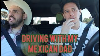driving-with-a-mexican-dad