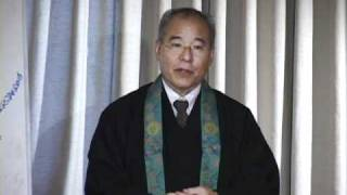 Buddhism for Dummies (16 of 16) - The Middle Path