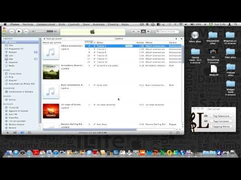 Blogmac.sc - 34 - Ricerca testo delle canzoni con iTunes.mov