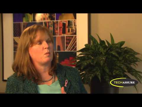 Expert Interview - Intellectual Property Strategy