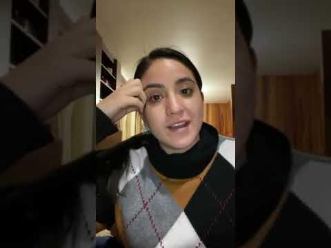 Marynés Salinas