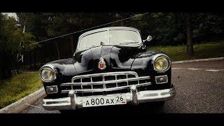 Прокат СССР автомобилей 8-928-815-00-11