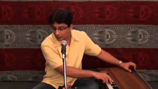 Hindustani Music Online Indian Classical Practicing Notes