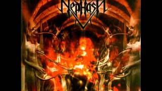 Nephasth - Fear The Truth