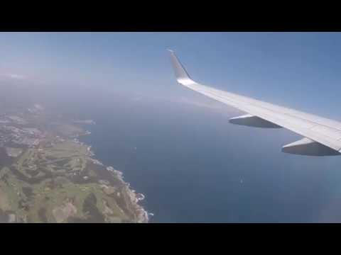 TRIPREPORT | Sydney - Melbourne | Virgin Australia (ECONOMY CLASS) | Boeing B737-800