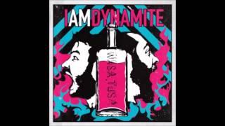 IAMDYNAMITE - Bloom