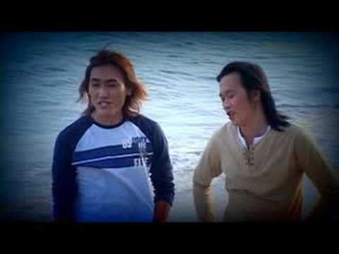 LK Thoi Doi (Tuan Quynh & Hoai Linh)
