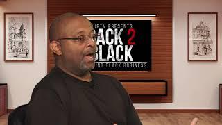 B2B Presents: Black Star Finance Group