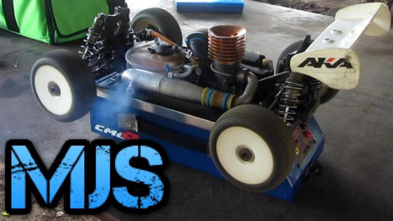 XRAY 808 1/8 Nitro Offroad Buggy Driving at RC Car Track (2009 ... Rc Nitro Buggies on nitro rc go karts, rc airplanes, nitro rc tractors, nitro rc atv, nitro rc toys, nitro rc boats, nitro rc 4x4, nitro rc trucks, rc rock crawlers, nitro rc jets, nitro rc parts, nitro rc jeep, nitro rc tools, nitro rc planes, nitro rc monster trucks, nitro rc helicopters, rc planes, gasoline rc trucks, rc boats, rc car bodies and wheels $9.99 - $14.99 sale, nitro rc off road, nitro rc vehicles, nitro rc drift cars, rc drift car accessories, gasoline rc buggies, nitro rc racing, rc helicopters, electric rc drift cars, nitro rc cars, electric rc trucks, nitro rc crawlers, electric rc cars, nitro rc engines, nitro rc bikes,