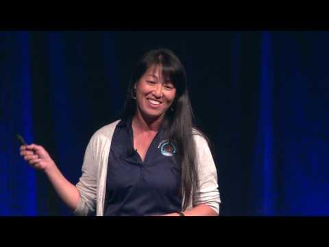 PBL Talk: Miki Tomita of the Polynesian Voyaging Society