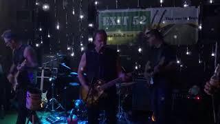 Exit 52: Rock Unit 2