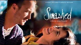 SMASHED (2012) Fim Completo Italiano Finale Dvix 480p