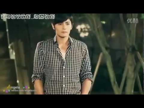 [OST FMV] Lee Hyun - My HeartAche [hangul | roman | eng sub]