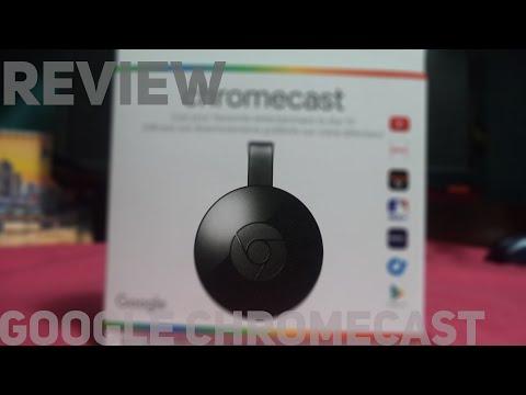 google-chromecast-(2015)-review