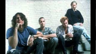 Stone Temple Pilots -  Kitchenware & Candybars (acoustic)