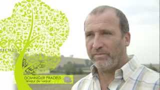 SOGERES - Découvrez l'offre Veau d'Aveyron et du Ségala
